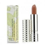Long Last Lipstick - No. 03 Creamy Nude (Soft Shine) 4g/0.14oz Дълăотрайно Червило - No. 03 Creamy Nude ( Нежен Блясък )