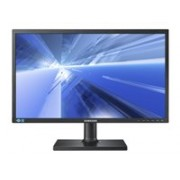 Samsung SE650 Series S24E650BW - LED monitor - 24""