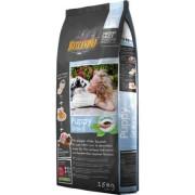 Hrana uscata catelusi, Puppy Gravy, Belcando, 15 kg
