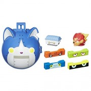 Yo-kai Watch Robonyan Watch Accessories