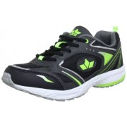 Lico Marvin 110075 Zapatos para correr para hombre