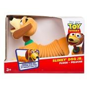 Disney's Toy Story Slinky Dog Jr. Plush by Slinky