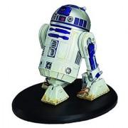 Attakus Star Wars: Elite Collection: R2-D2 Resin Statue (2nd Version)