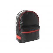 Rugzak Nacarat backpack