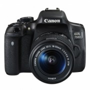Canon EOS 750D kit EF-S 18-55mm f/3.5-5.6 IS STM RS125017233-1