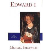 Edward I by Michael Prestwich