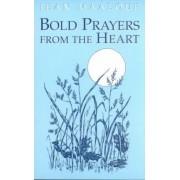 Bold Prayers from the Heart by Jean Maalouf