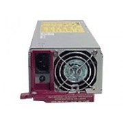 HP 750W - Fuente de alimentación (750W, Servidor, HP ProLiant DL180 G5 HP ProLiant DL185 G5, Gris, 26,36 cm, 41,42 cm)