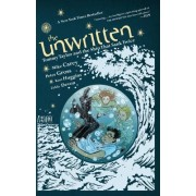 Unwritten: Tommy Taylor and the Ship That Sank Twice TP by Peter Gross