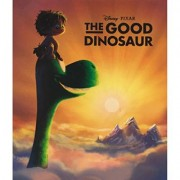 Disney Pixar The Good Dinosaur by Parragon Books Ltd