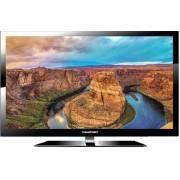 "Televizor LED Blaupunkt 21.5"" ( 55 cm) 215/189J FHD, Full HD, CI+ + Voucher calatorie 100 lei Happy Tour"