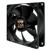 Xigmatek con lenti XSF-F9251-Ventola di raffreddamento, silenziosa
