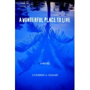 A Wonderful Place to Live by Catherine A Hosmer