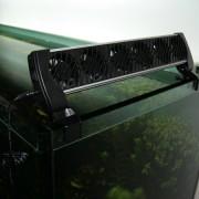 Ventilator racire, JBL Cooler 300, pt 300L, 6044200