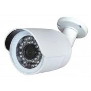 Caméra haute définition (ahd 720p) couleur extérieur ir