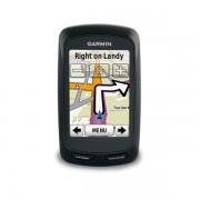 Garmin EDGE 800 HR + CAD Europe + Sk Topo