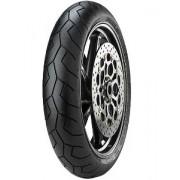 Pirelli DIABLO FRONT ( 120/70 ZR17 TL (58W) Első kerék, M/C )