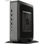HP t620 PLUS AMD Quad Core GX-420CA 16GB AMD FirePro 2270 Thin Client