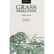 Grass Productivity by Voisin