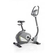 Bicicleta de exercitii KETTLER CYCLE P-LA