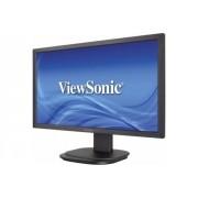 ViewSonic VG 2439m 24-inch monitor
