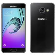 Samsung Galaxy A3 (2016) A310F (negru)