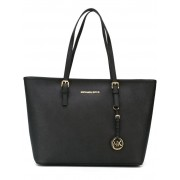 Michael Kors сумка-тоут 'Jet Set Travel' Michael Michael Kors