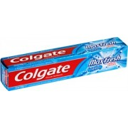 Colgate Max Fresh Cool Mint blue pasta za zube