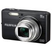 CAMARA DE FOTOS FUJILFILM FINEPIX J150W