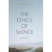 The Ethics of Silence: An Interdisciplinary Case Analysis Approach