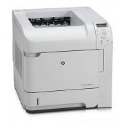 HP Laserjet P4014 - CB506A