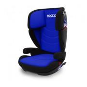 Scaun Auto Copii Sparco 9-18 Kg, Sparco, DOSPC3007RS