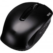 Mouse wireless Hama AM-7400 Black