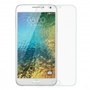 Protector de pantalla ARM Espejo para Samsung A7 - Transparente (5PCS)