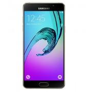 Telefon Mobil Samsung Galaxy A5 (2016) SM-A510F - Gold