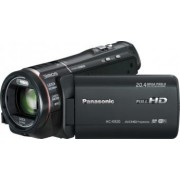 Camera video digitala Panasonic HC-X920EP-K Neagra