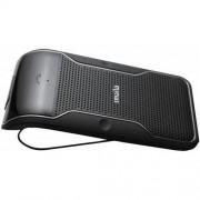 Carkit cu bluetooth Smailo Smart Chat BT02