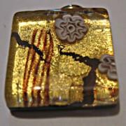 Elite Jewelry Murano Pendants 061