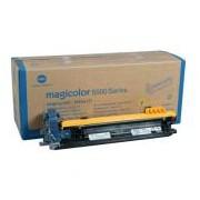 Minolta MC 4650, 5550, 5570 [Y] Imaging Unit (eredeti, új)