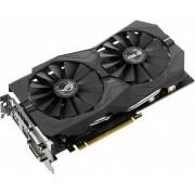 Grafička kartica nVidia Asus GeForce STRIX-GTX1050-O2G-GAMING, 2GB DDR5