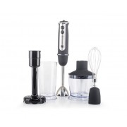 G21 VitalStick mixer 800W, fekete