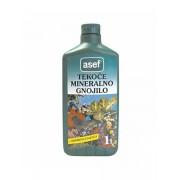Substral SC802 tekuće mineralno djubrivo 1000ml