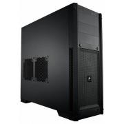Corsair Carbide 300R (negru)