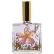 Lucy B. Cosmetics Eau de Parfum Pink Frangipanil-1.7 oz
