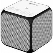 Boxa portabila Bluetooth Sony SRS-X11 10W White