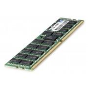 HPE 8GB (1x8GB) Single Rank x4 DDR4-2133 CAS-15-15-15 Registered Memory Kit