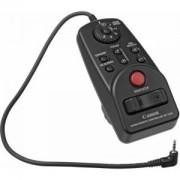 ZR 1000 Remote Control