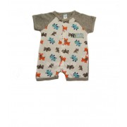 Carters - Costumas Dog Grey