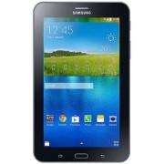 Samsung Galaxy Tab 3 V T116 Single Sim 7 Inch Tablet 8 GB 7 inch with Wi-Fi+3G(Ebony Black)