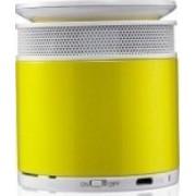 Boxa Portabila Rapoo A3060 Yellow
